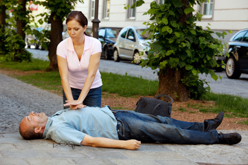 Epilepsy Awareness Training, First Aid Courses from Lightning Training Solutions UK