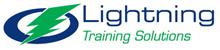 Lightning Training Solutions Blog Logo