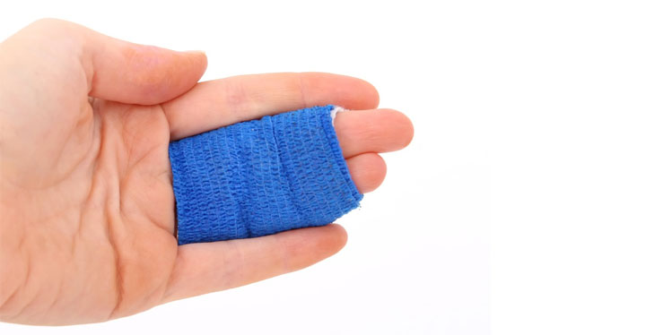 first aid courses somerset