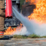 fire awareness course