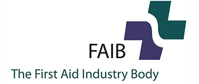 FAIB Blended Courses